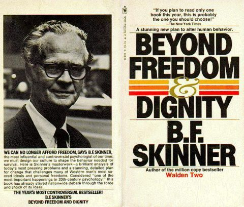 skinner-beyond-freedom-and-dignity