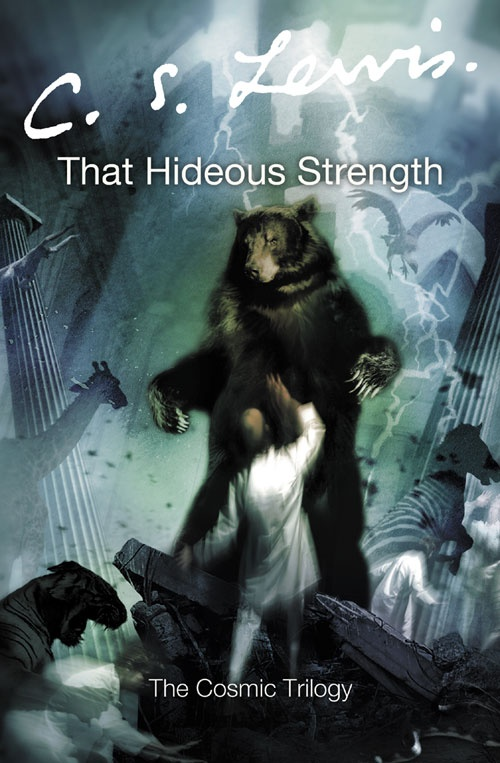 cs-lewis-that-hideous-strength